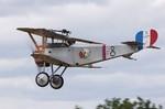 Avion 3 150