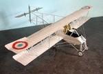 Avion 4 150