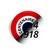 Logo label medaillon couleurs50 jpeg