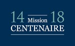 Logo mission cartouche vert jpeg150