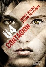 U4contagion